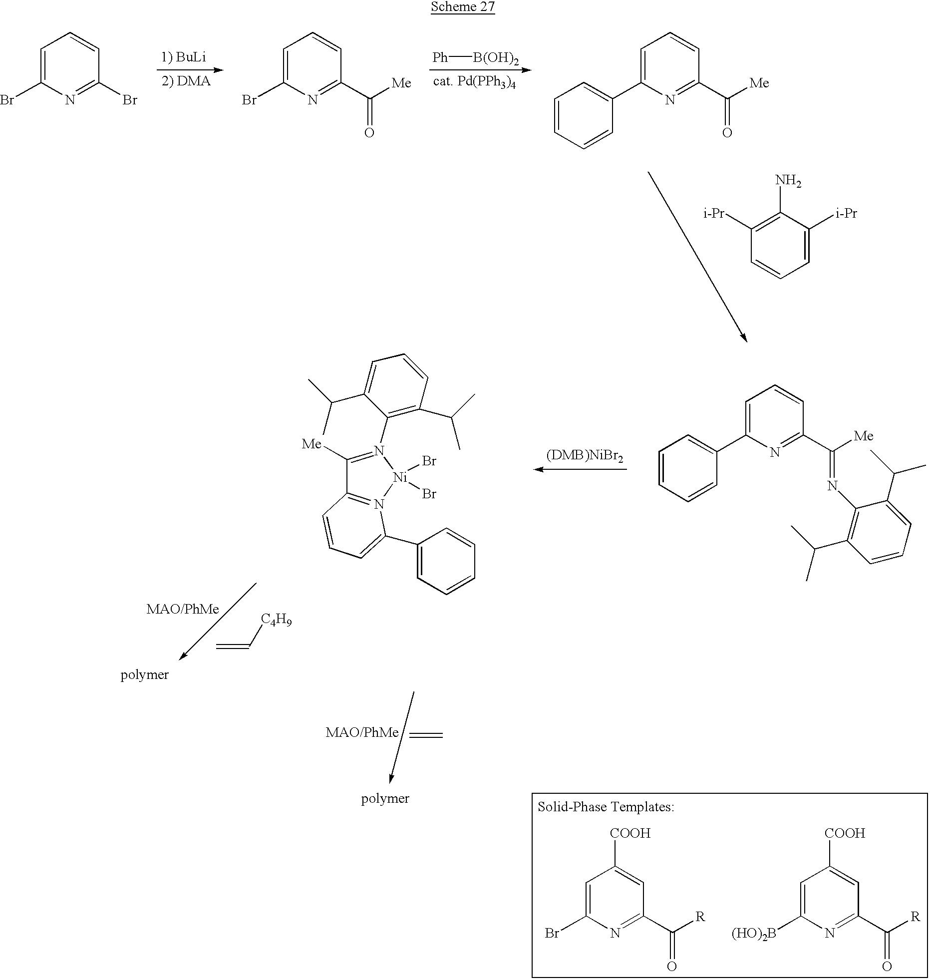 Figure US06419881-20020716-C00028