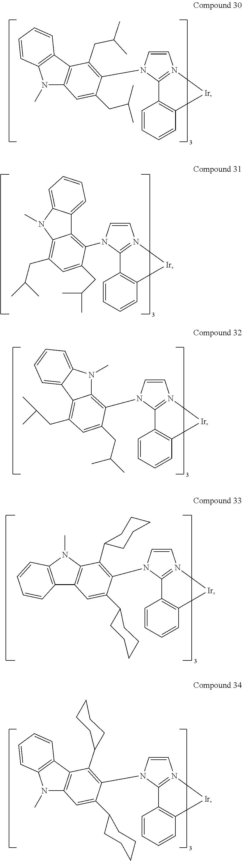 Figure US09156870-20151013-C00271