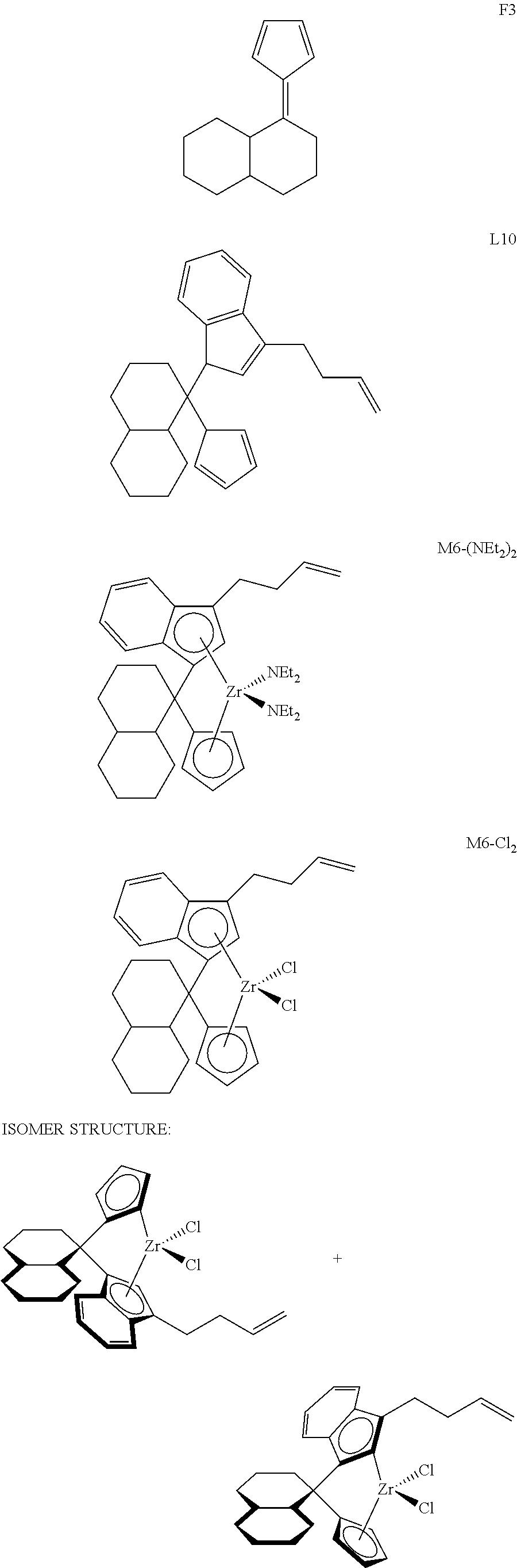 Figure US09758600-20170912-C00019