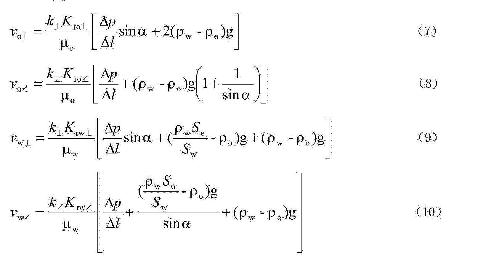 Figure CN104727790AC00032