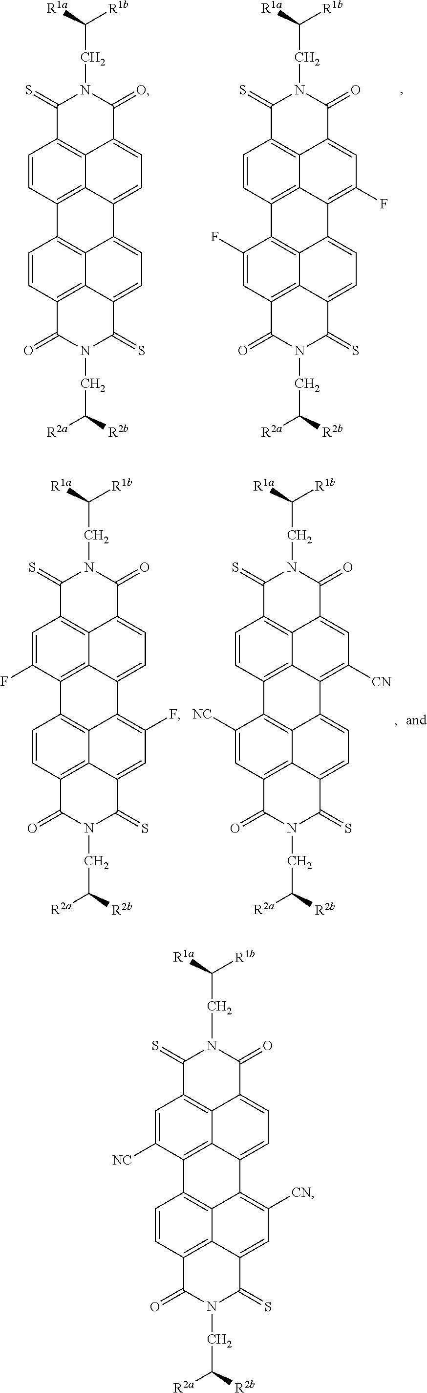 Figure US08440828-20130514-C00031