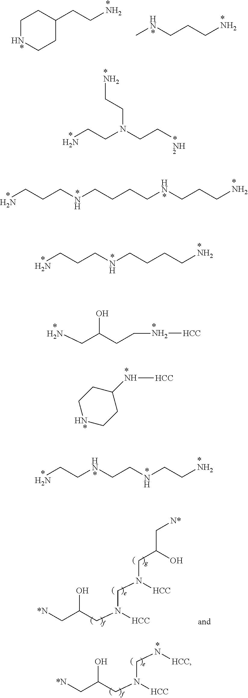 Figure US09901642-20180227-C00049