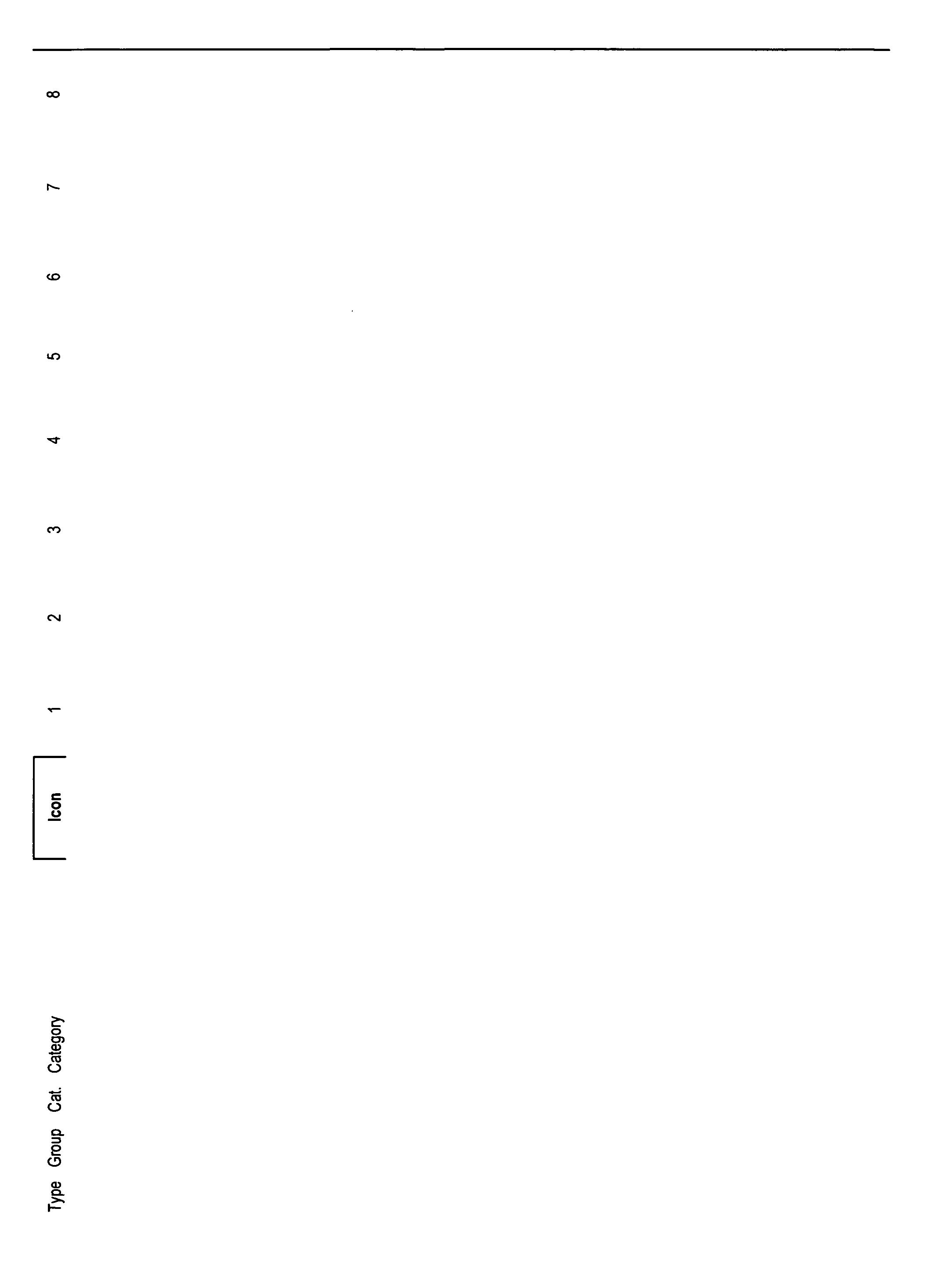 Figure US20050153263A1-20050714-P00275