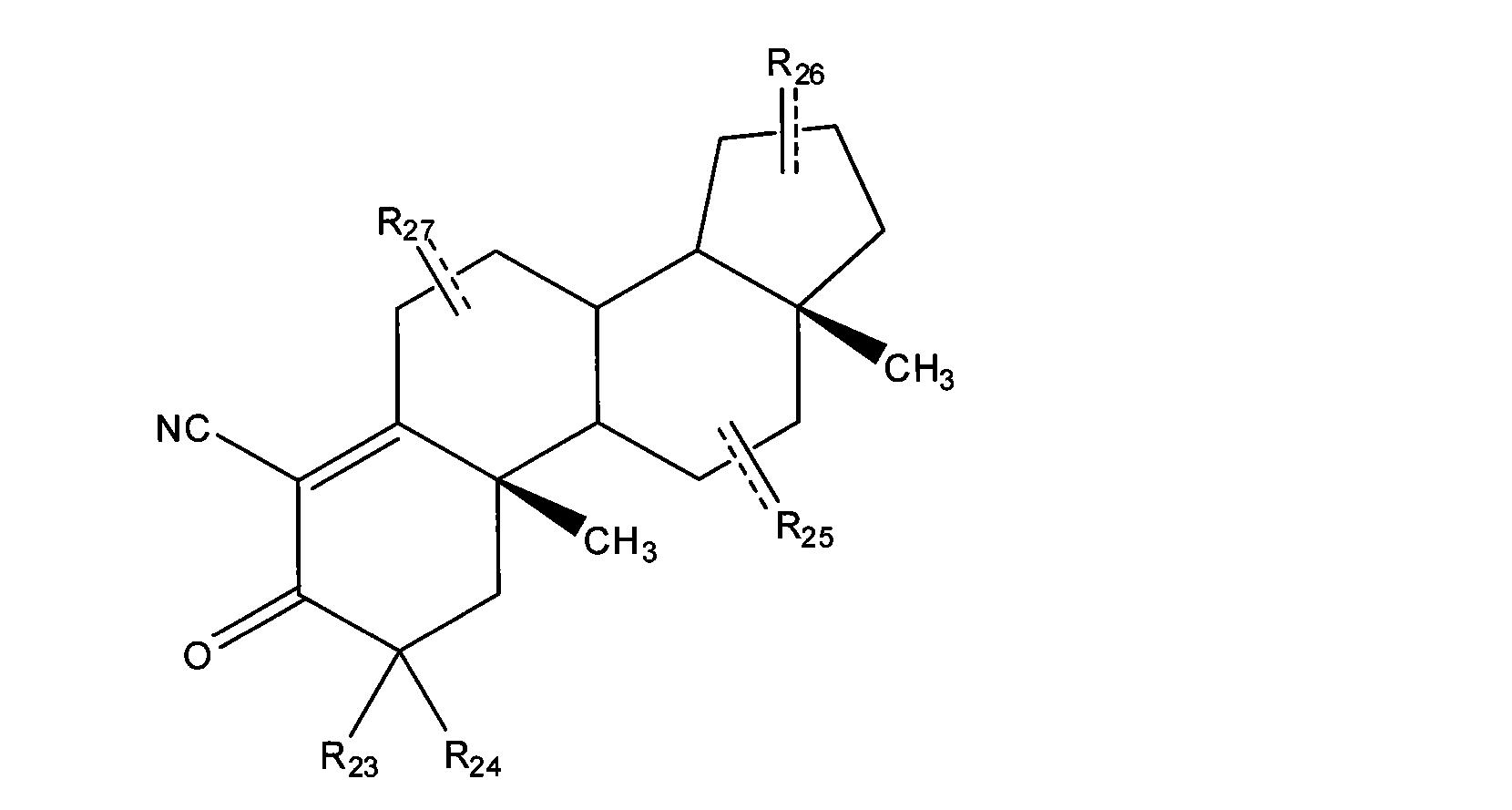 Figure CN102066397BD00203
