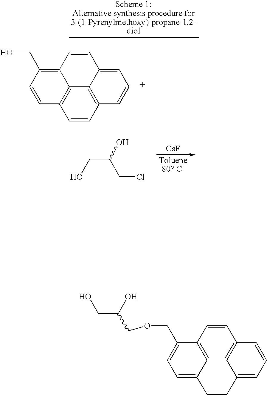 Figure US20060014144A1-20060119-C00166