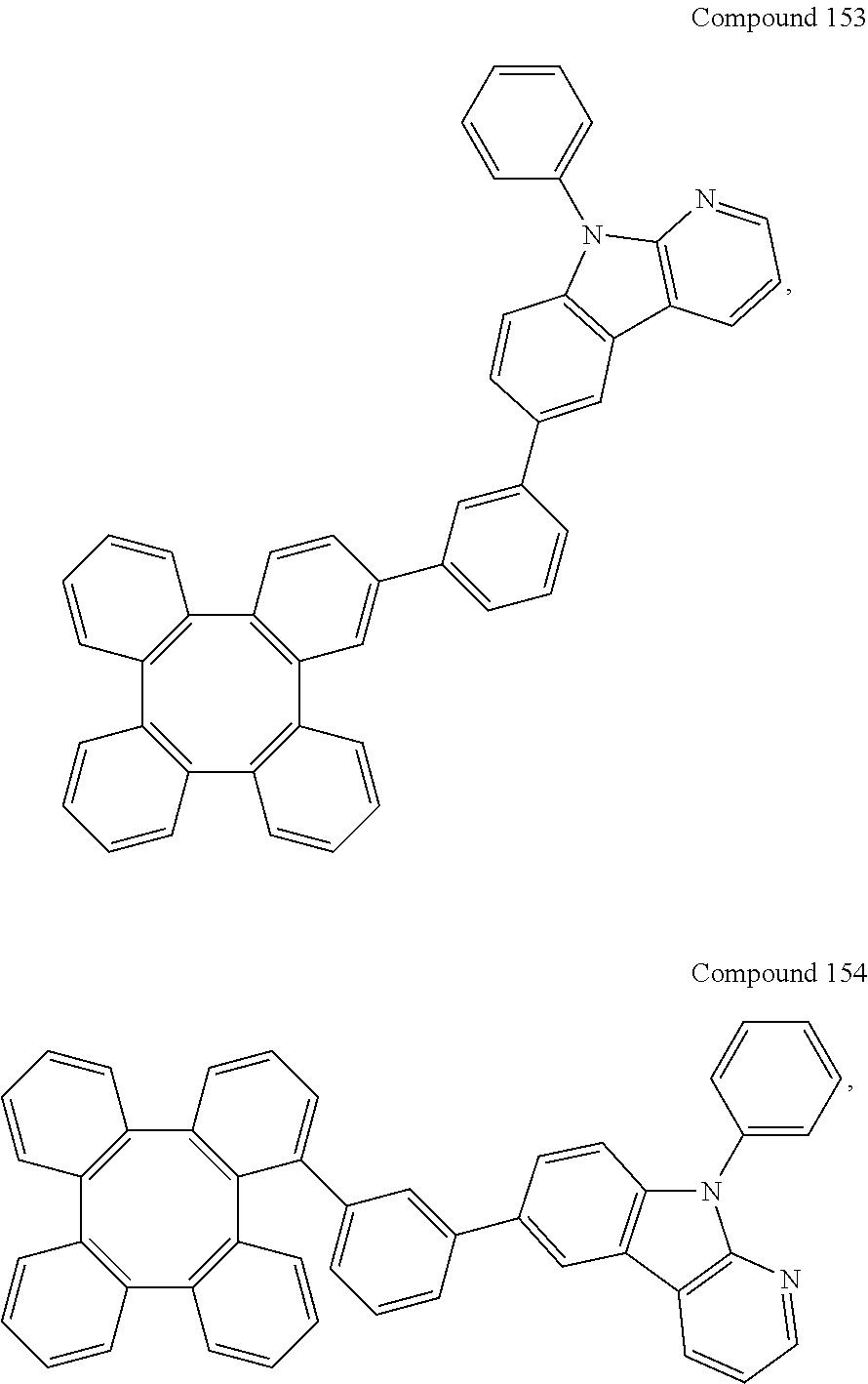 Figure US10256411-20190409-C00362