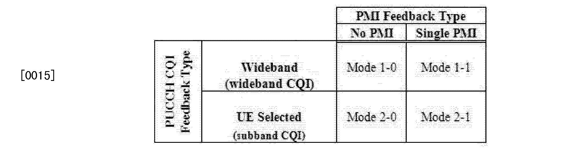 Figure CN102237968BD00094