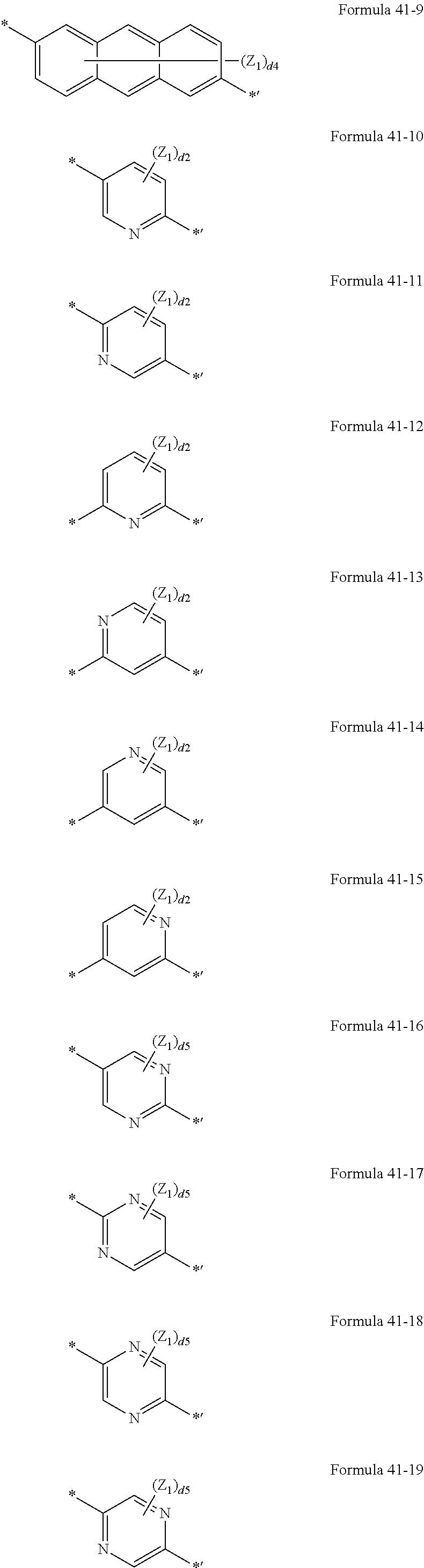 Figure US09722191-20170801-C00013