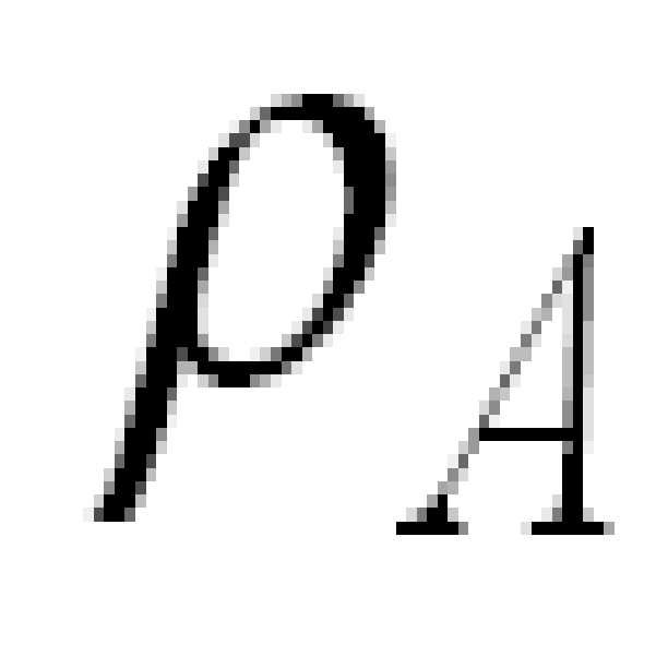 Figure 112012044180138-pat00089