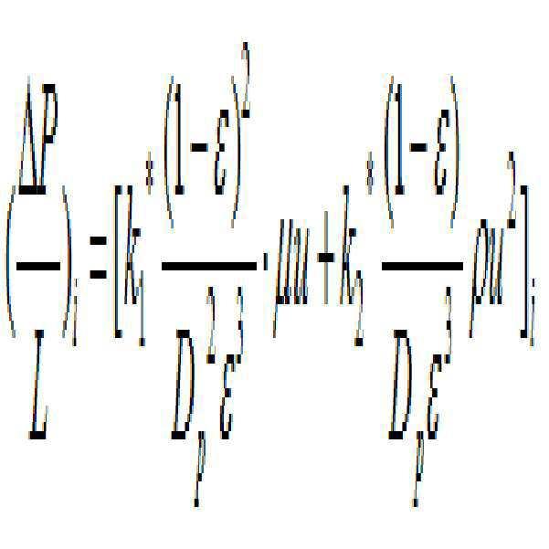 Figure 112017031475945-pct00028