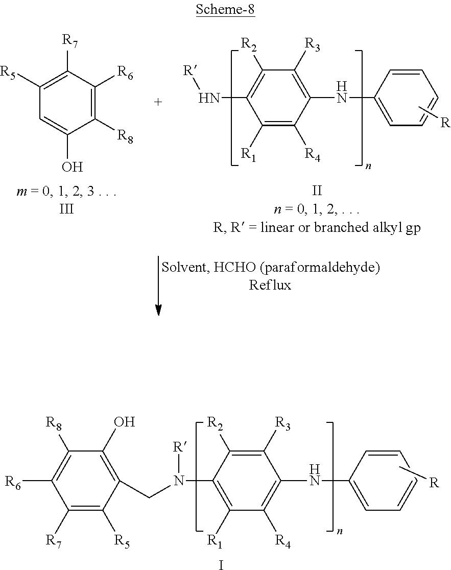 Figure US08710266-20140429-C00049
