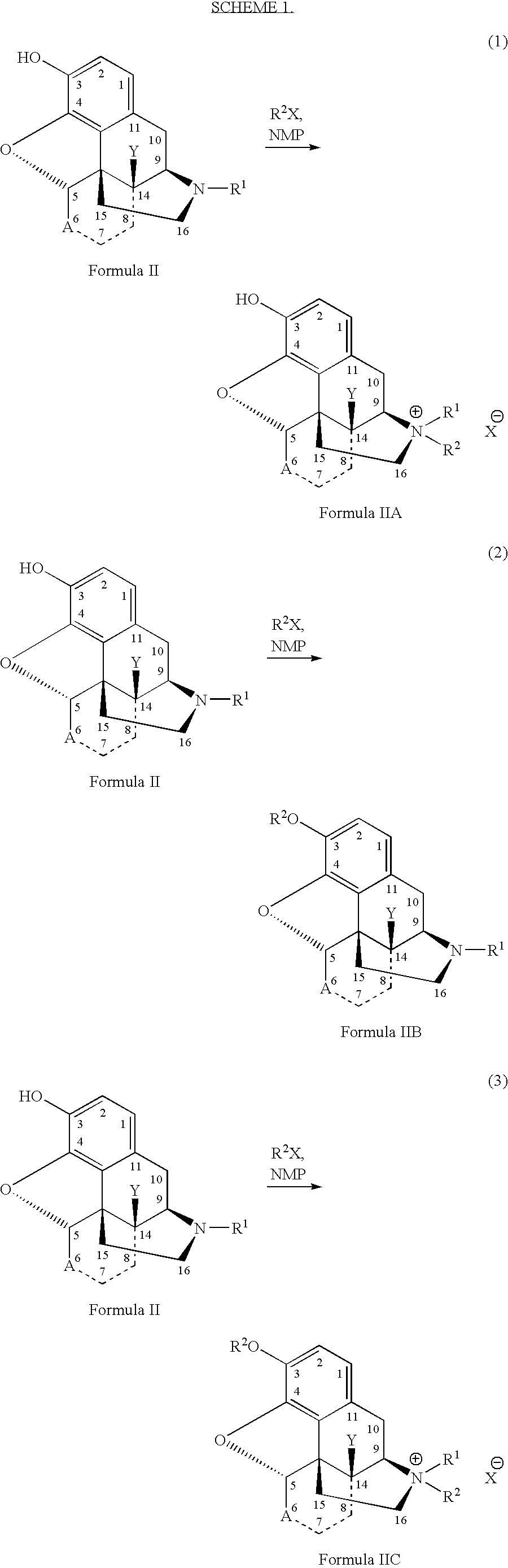 Figure US09040726-20150526-C00008