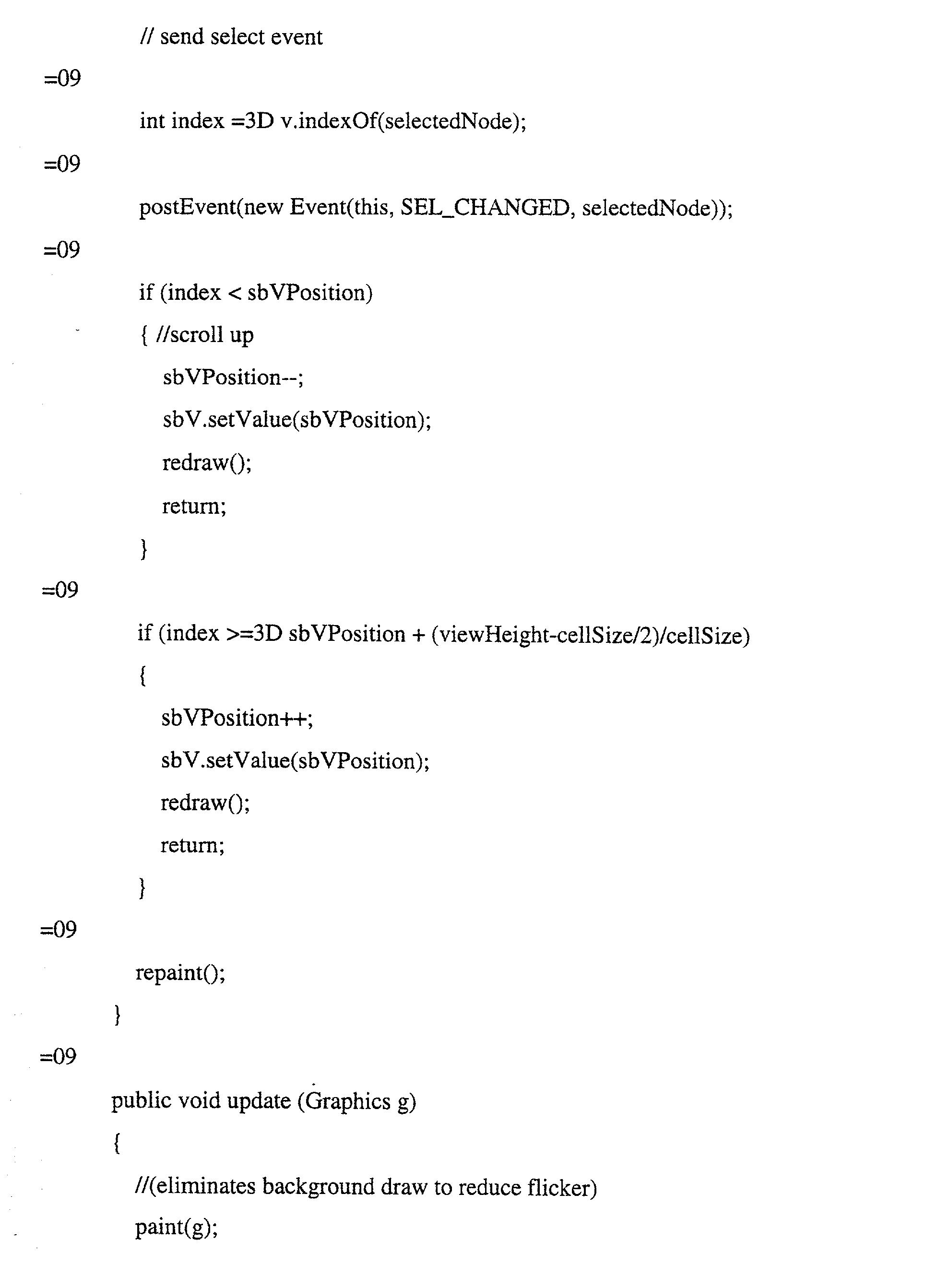 Figure US20040012624A1-20040122-P00034
