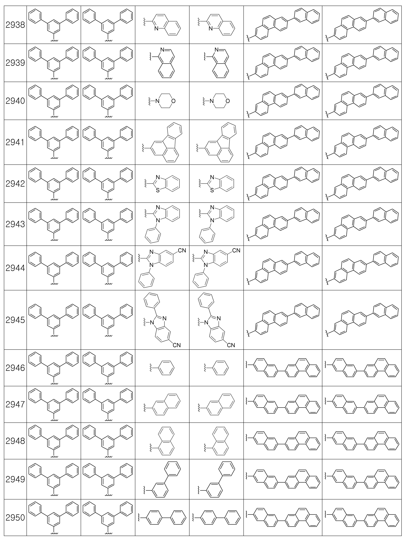 Figure 112007087103673-pat00332