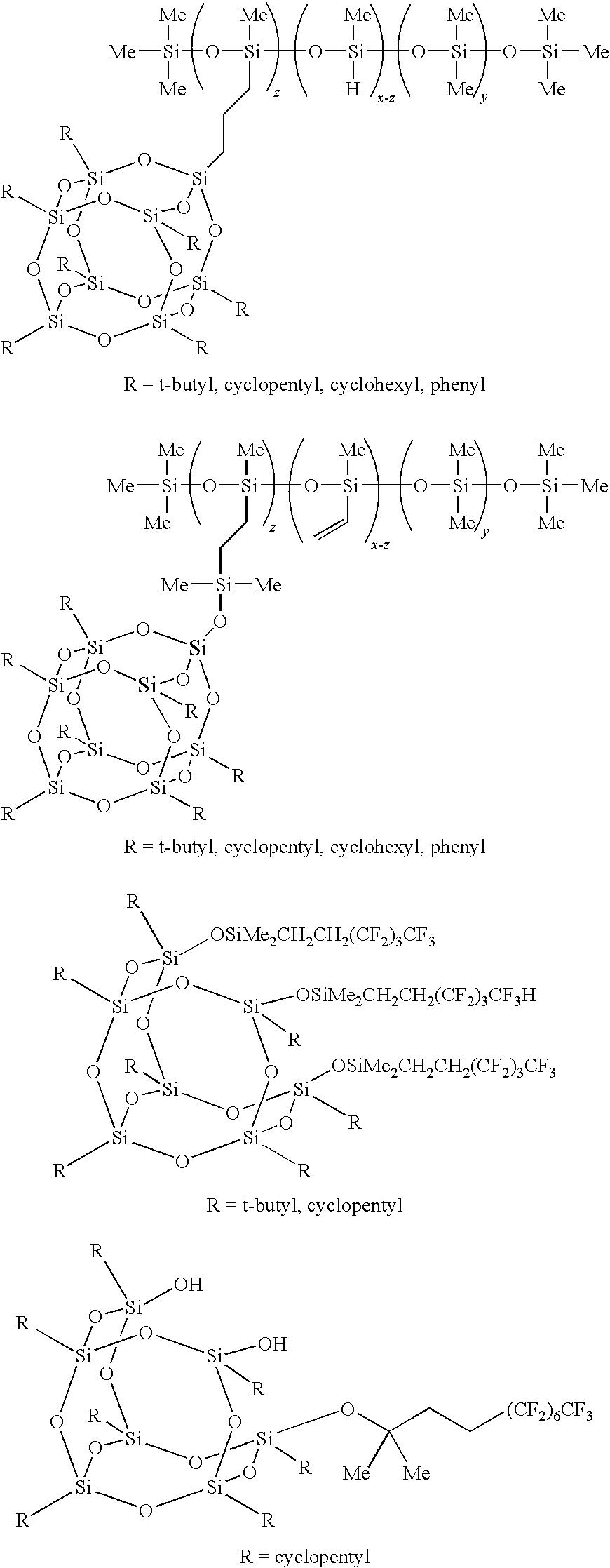 Figure US08026028-20110927-C00061