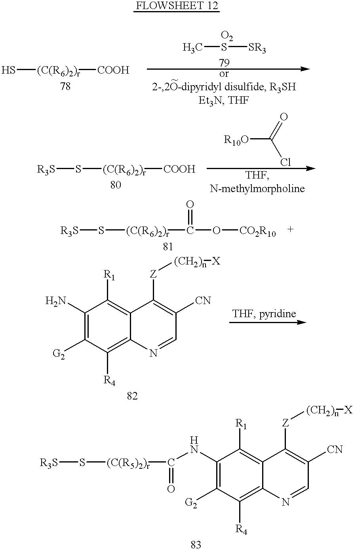 Figure US06288082-20010911-C00035