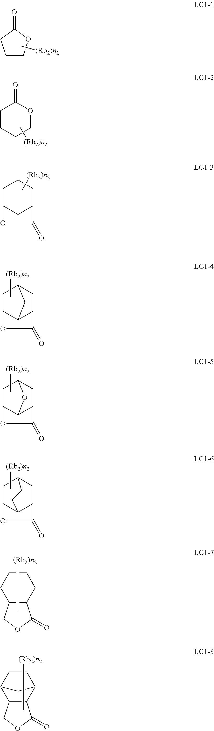 Figure US08476001-20130702-C00024