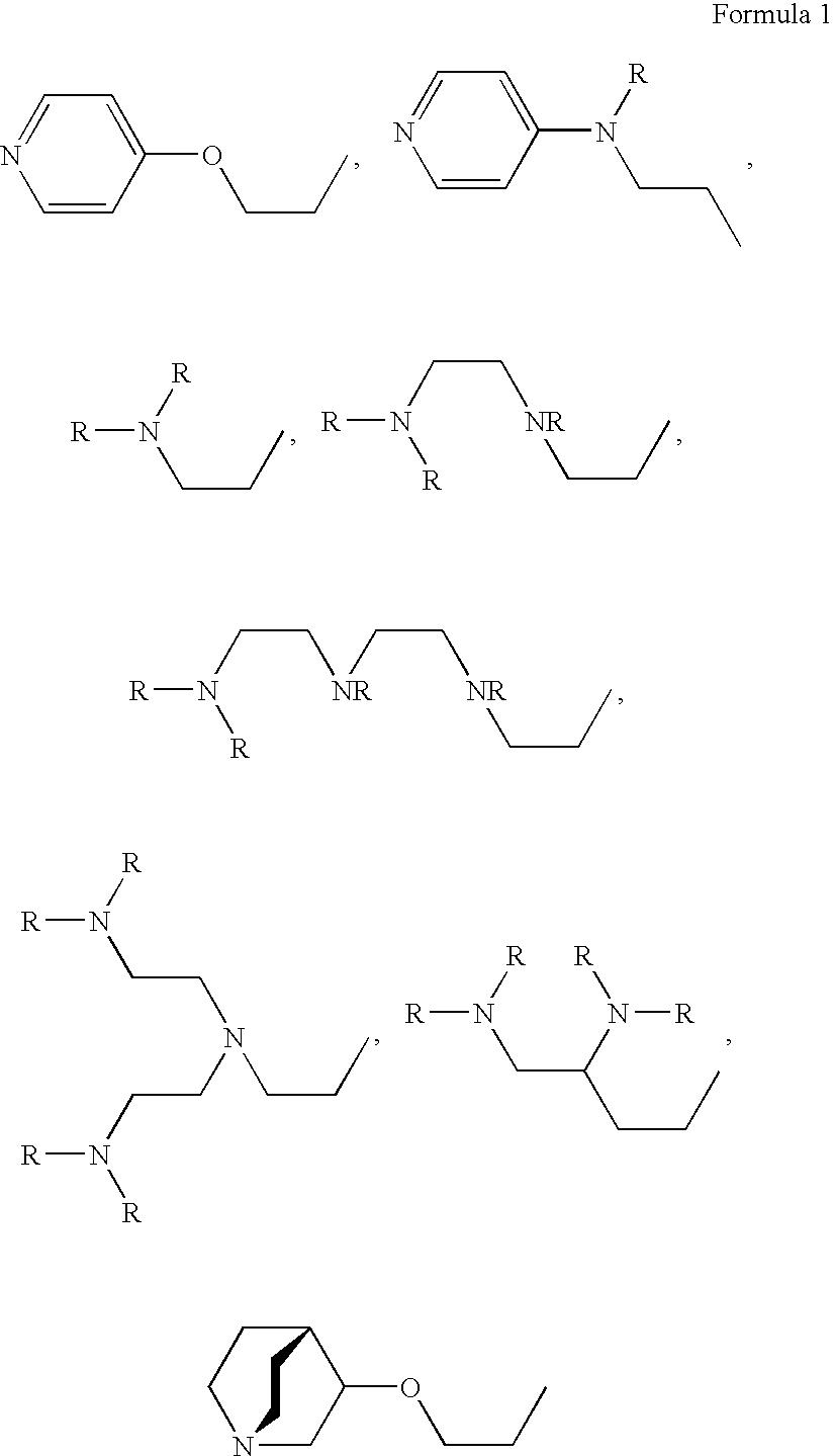 Figure US07834083-20101116-C00001