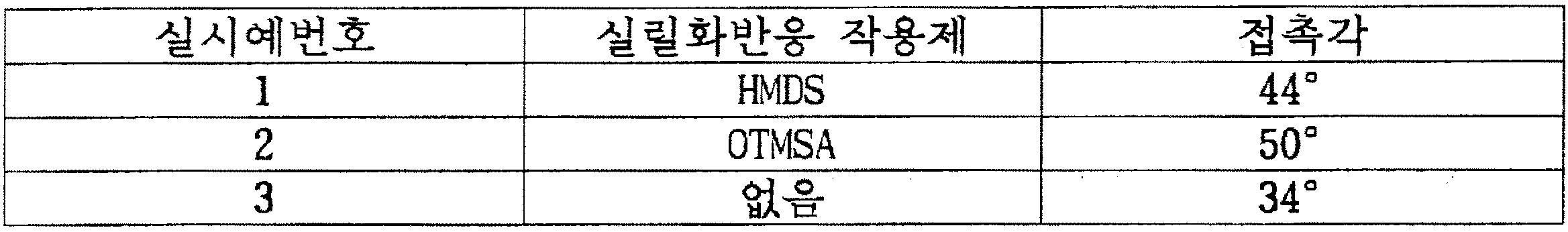 Figure kpo00010