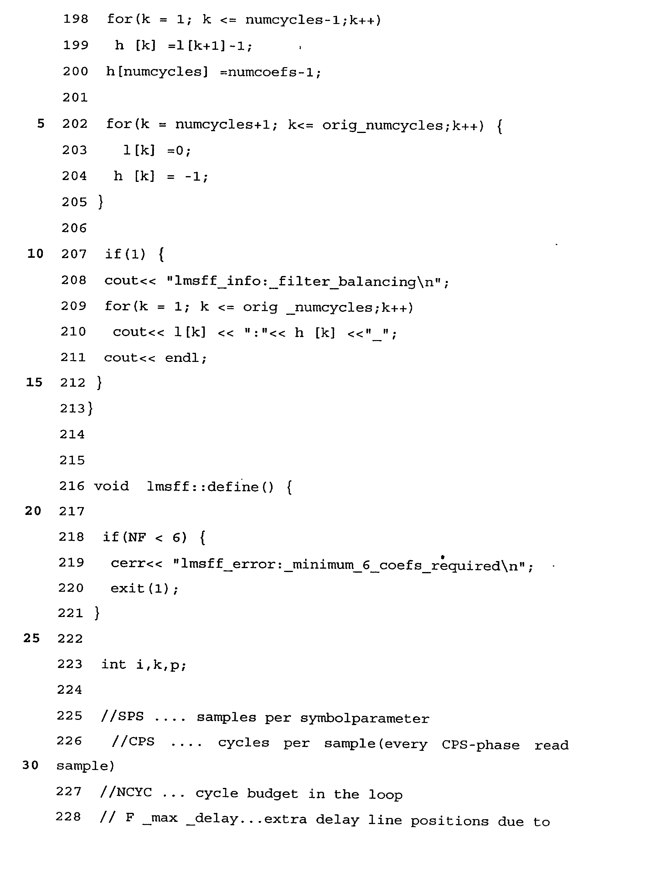 Figure US20030216901A1-20031120-P00116