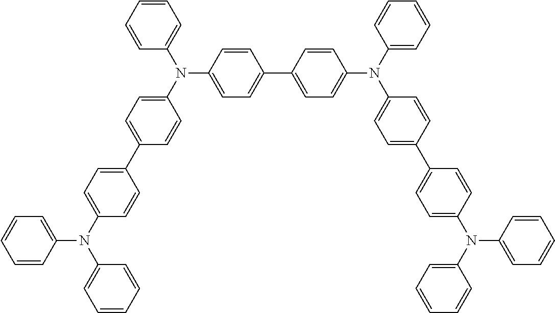 Figure US09735377-20170815-C00060