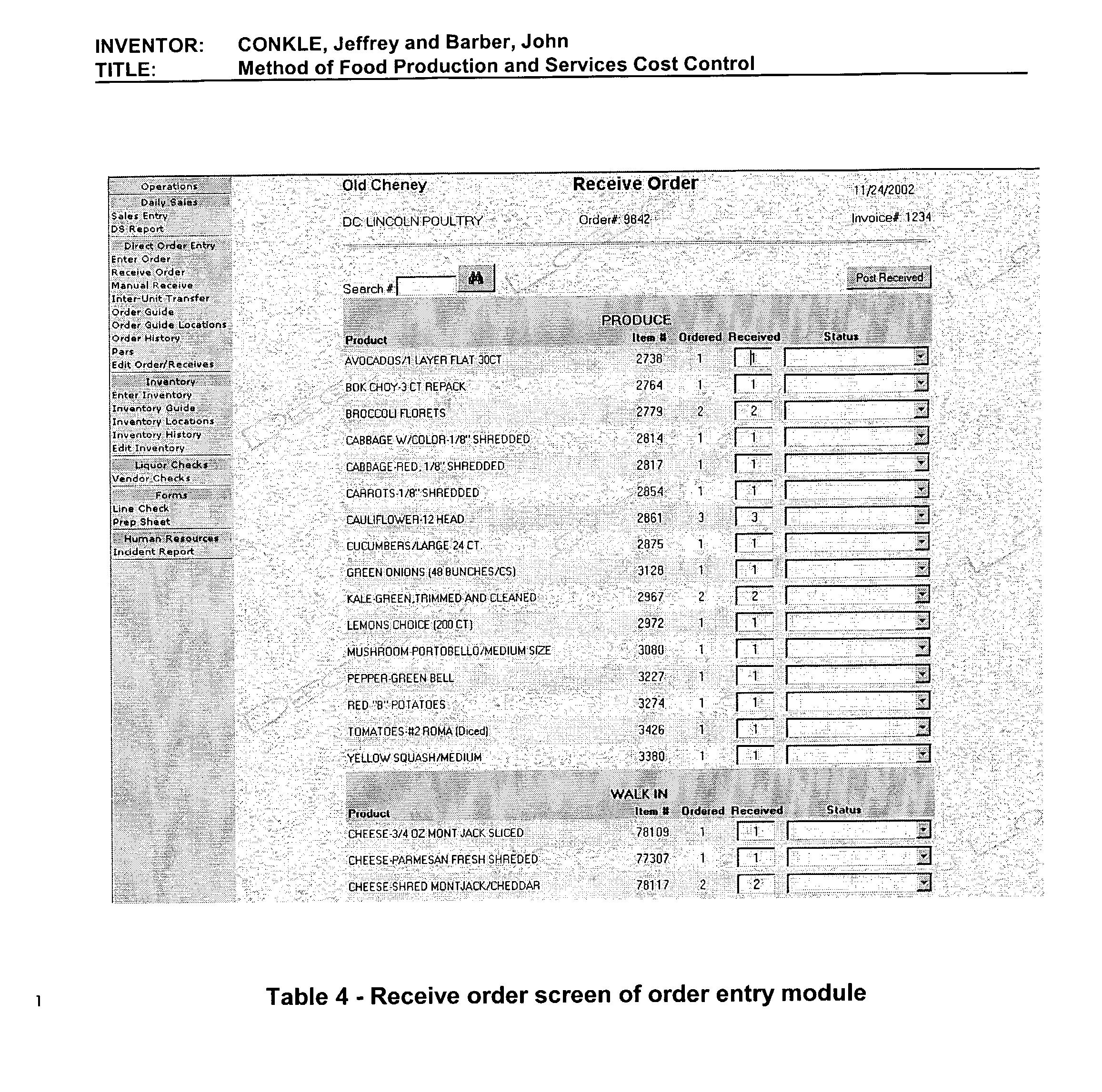 Figure US20040107141A1-20040603-P00004