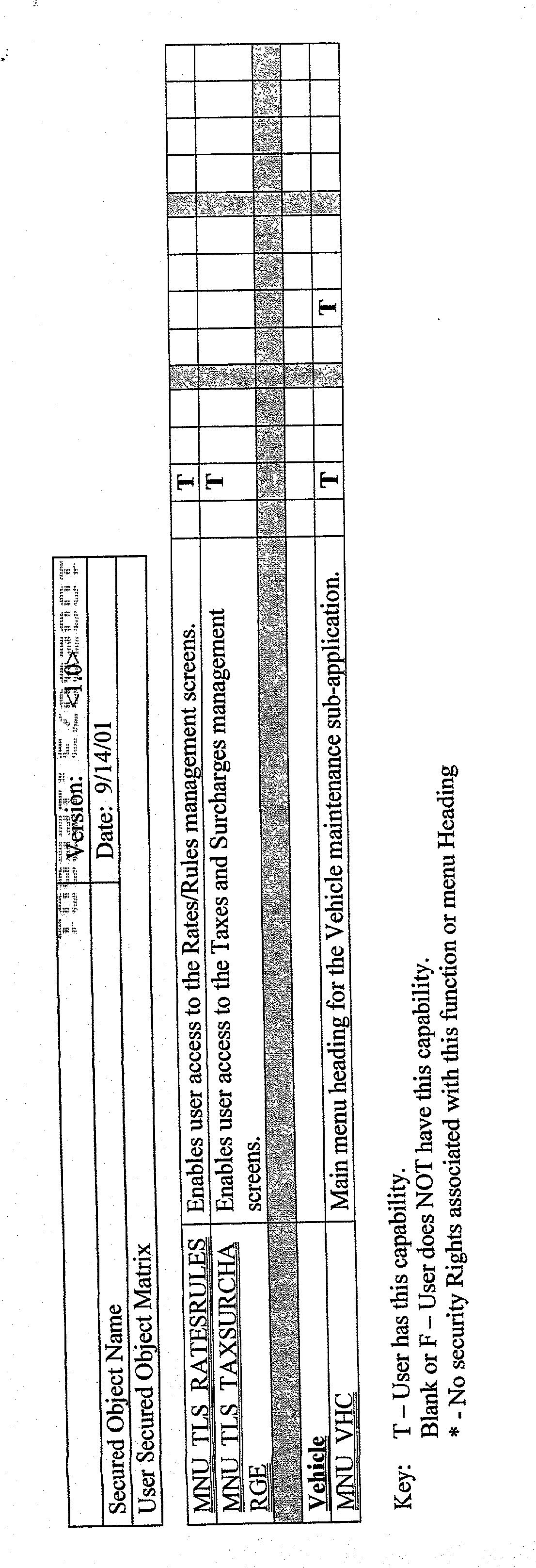 Figure US20030125992A1-20030703-P01388