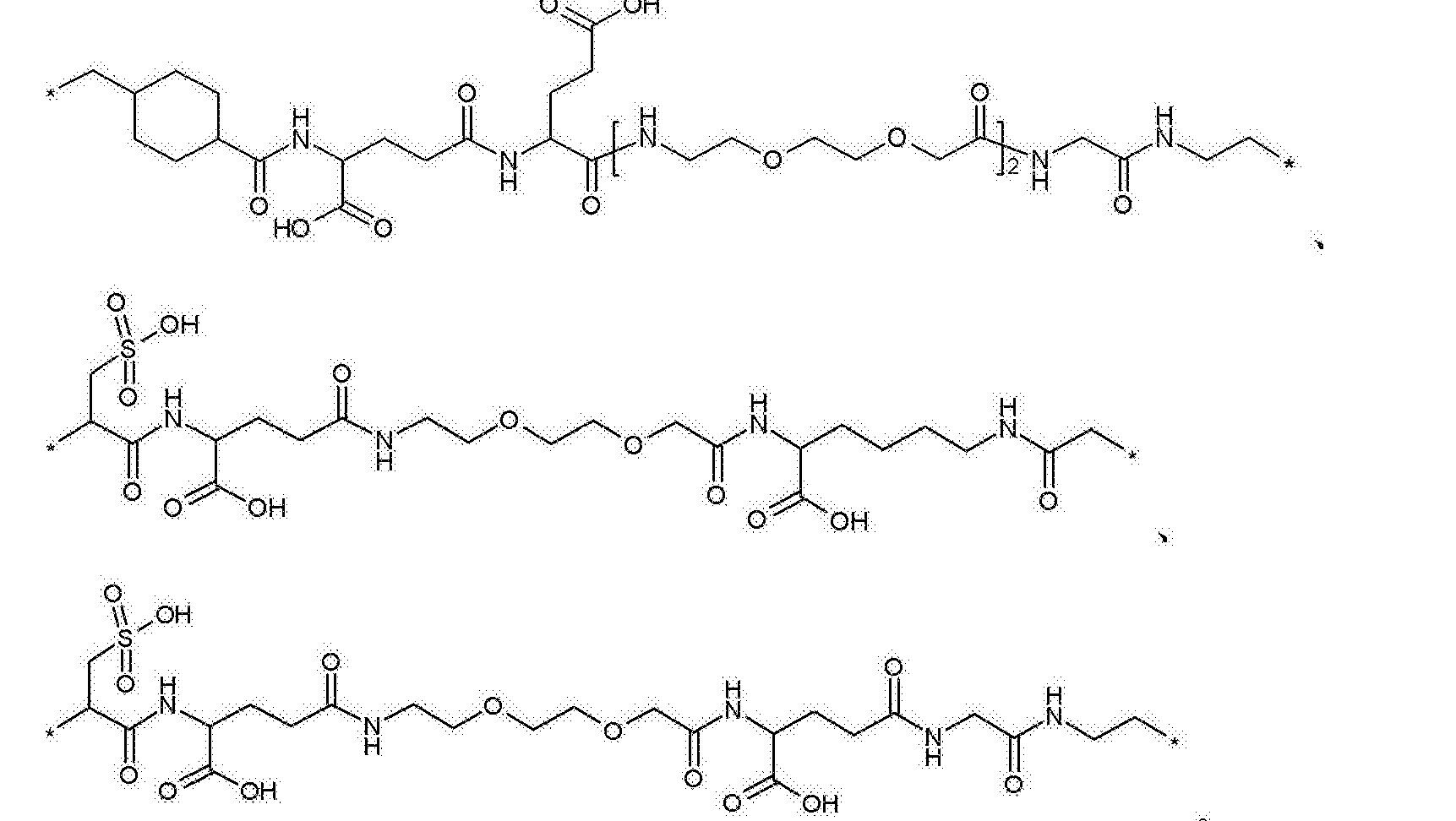 Figure CN103002918BD00281