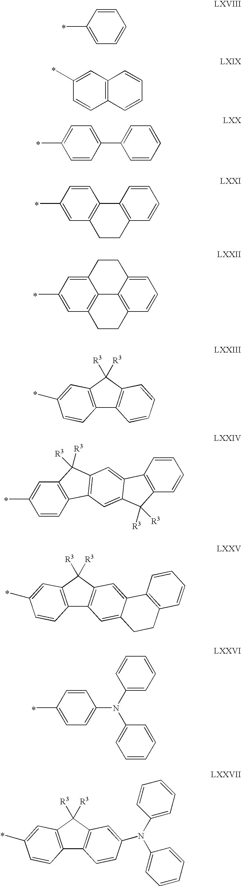 Figure US20040062930A1-20040401-C00090