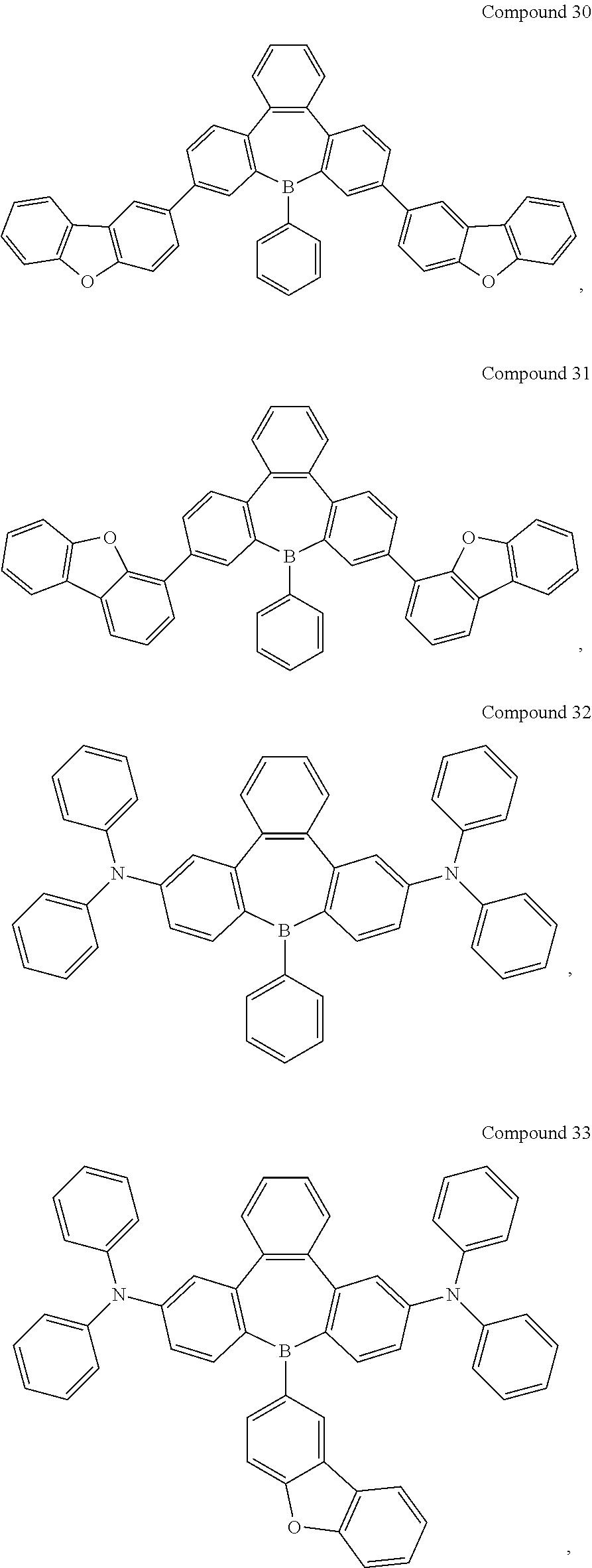 Figure US10236458-20190319-C00124