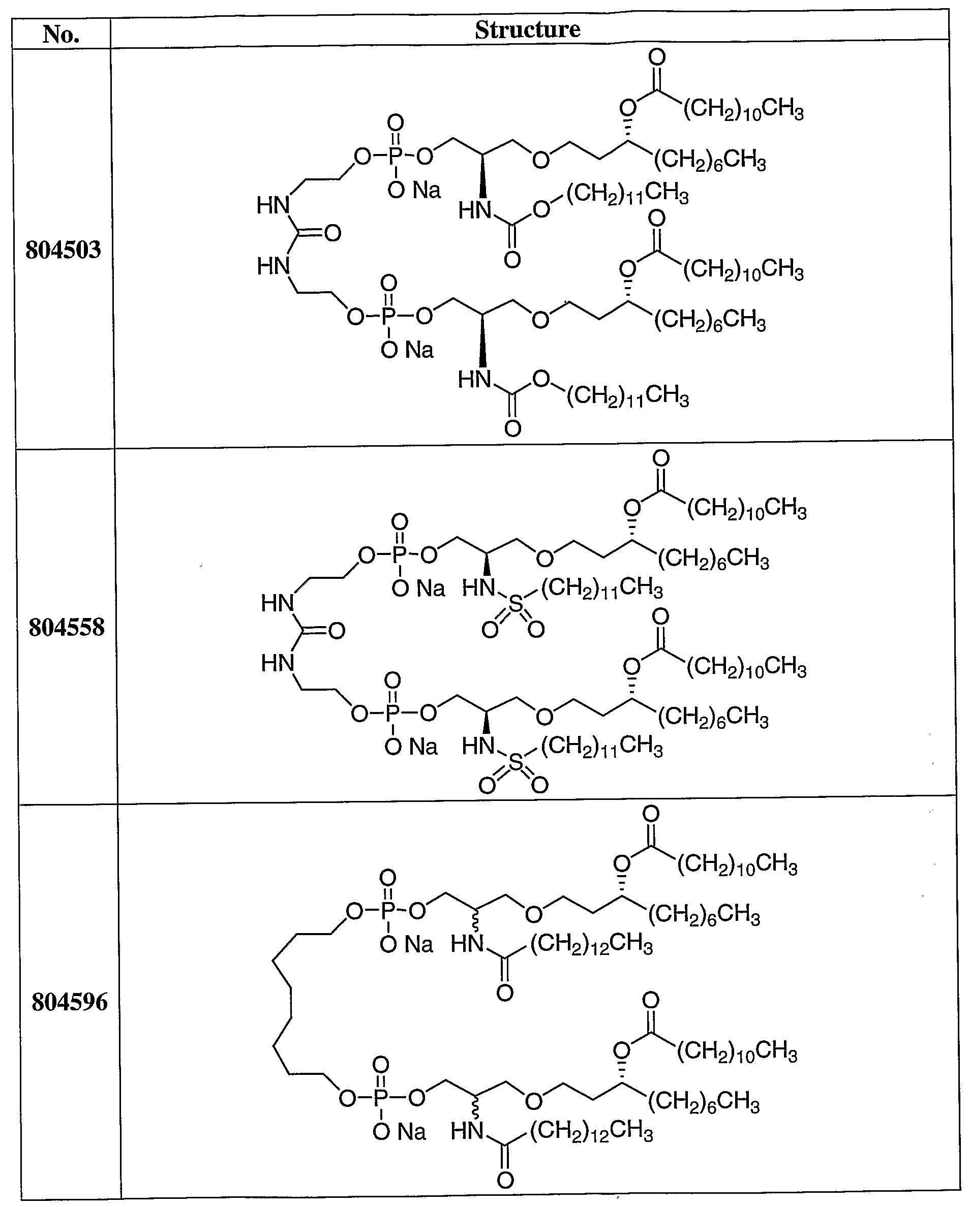 Figure 112007076691606-pct00047