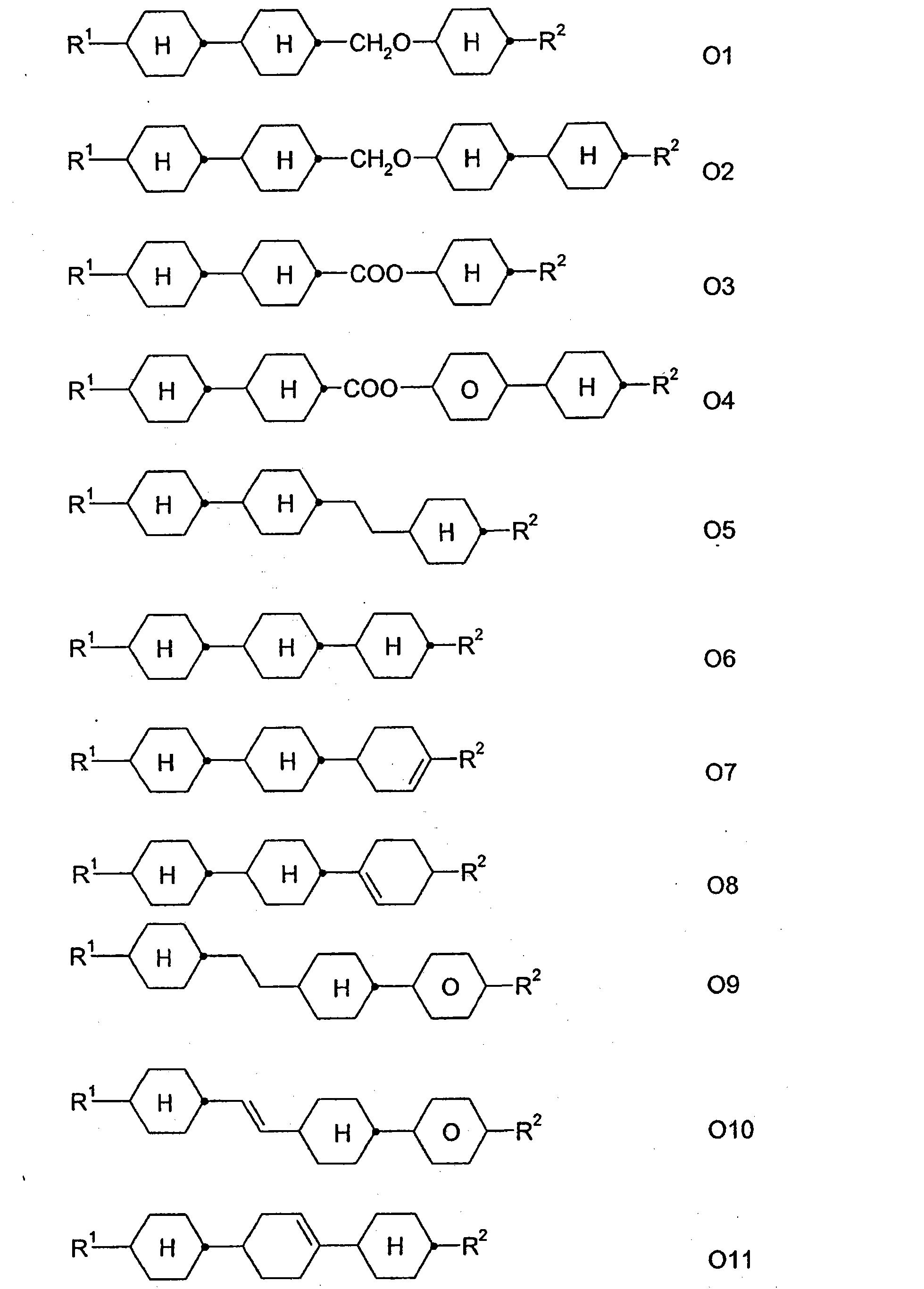 Figure CN101848978BD00541