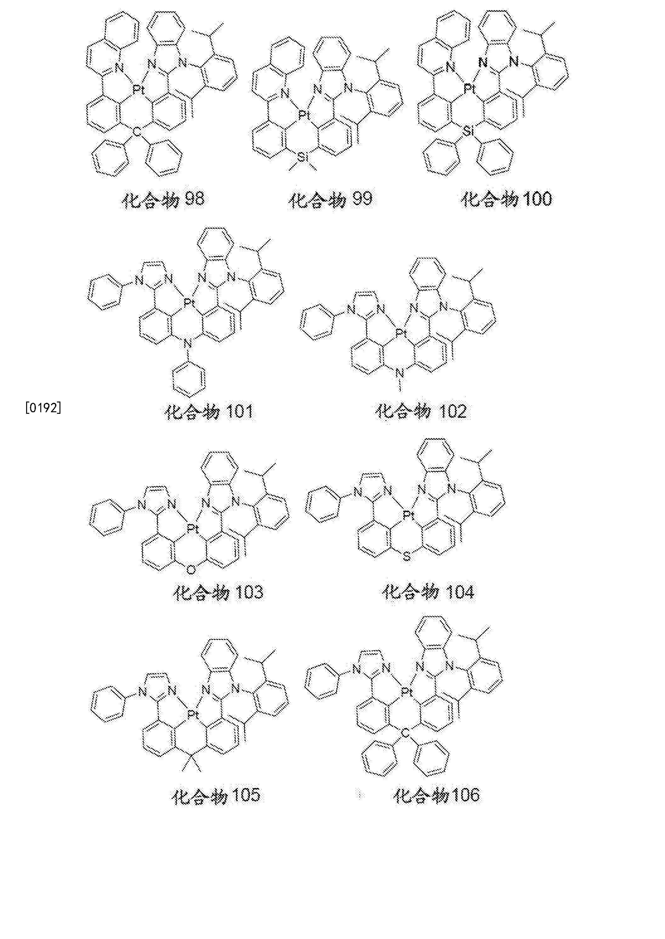 Figure CN106749425AD00881