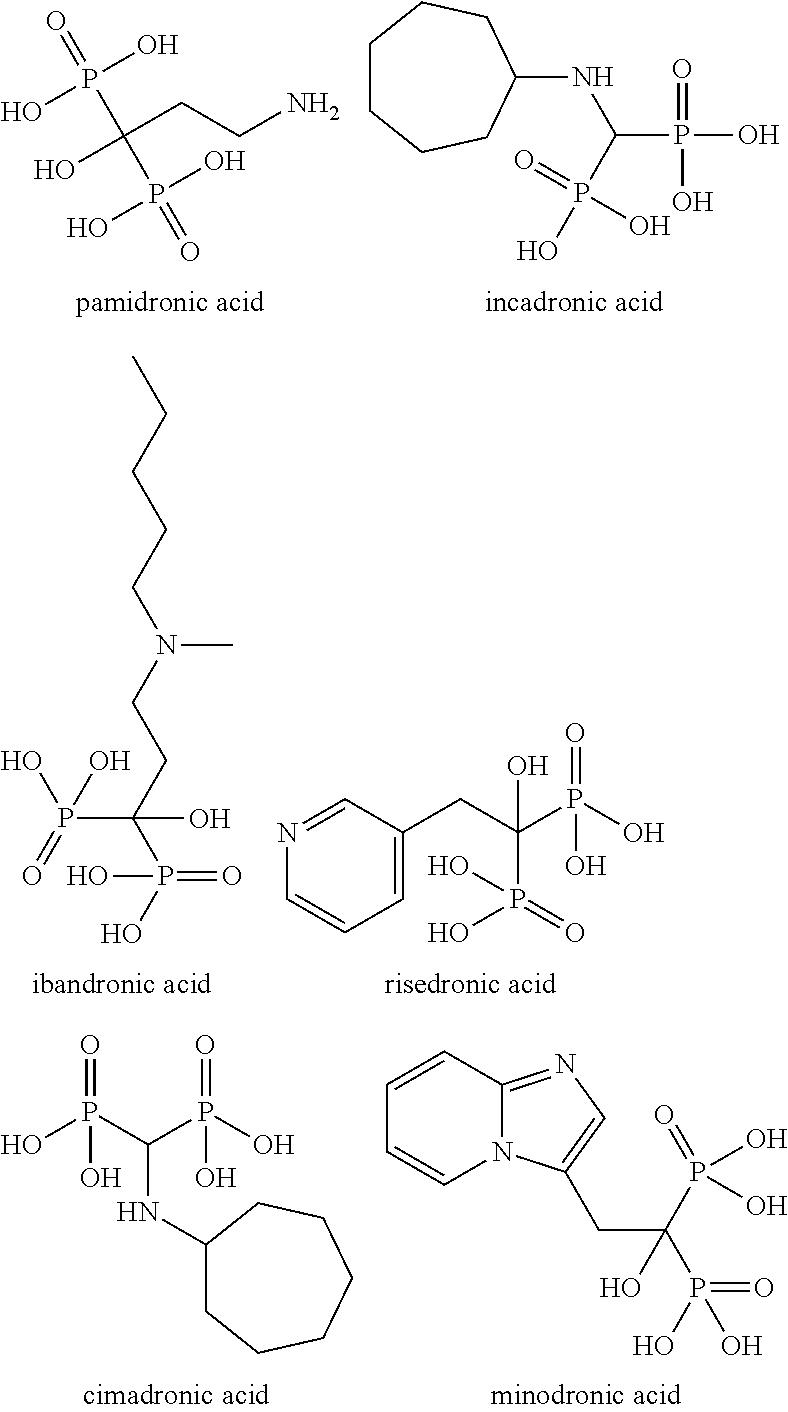 Figure US09789128-20171017-C00004