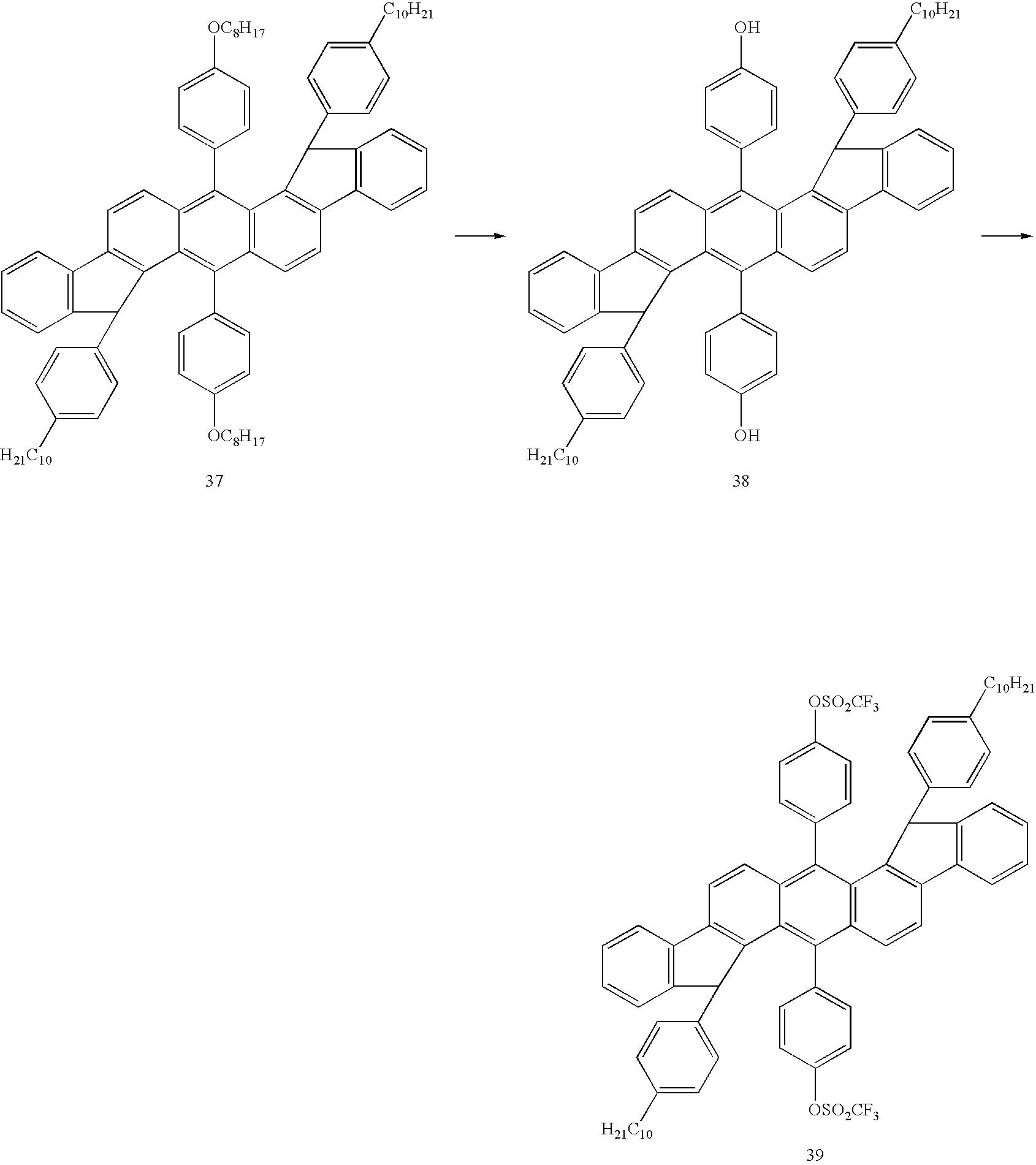 Figure US06849348-20050201-C00128