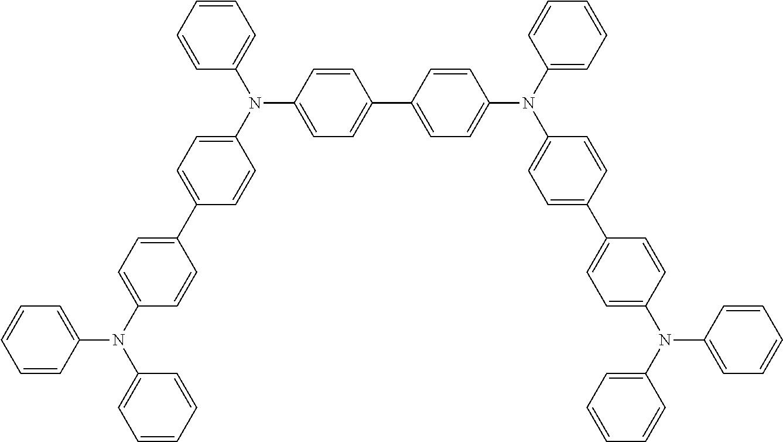 Figure US20110204333A1-20110825-C00065