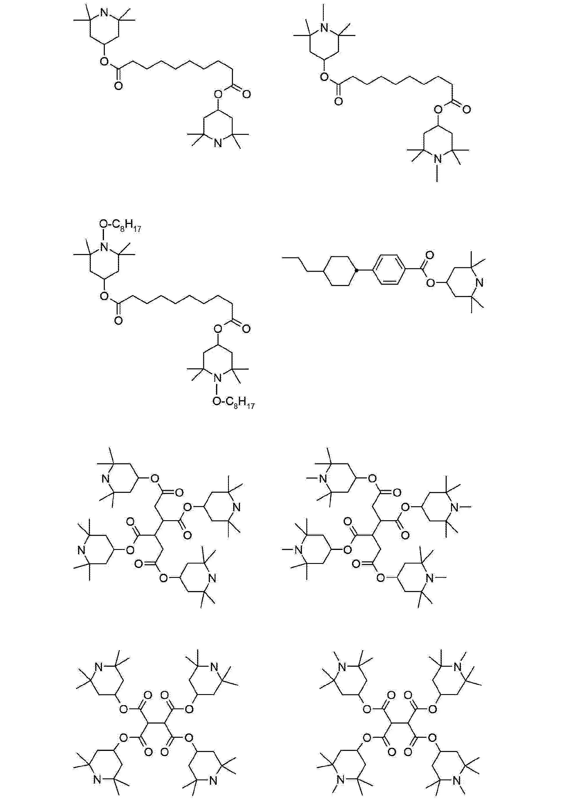 Figure CN103180409BD00861