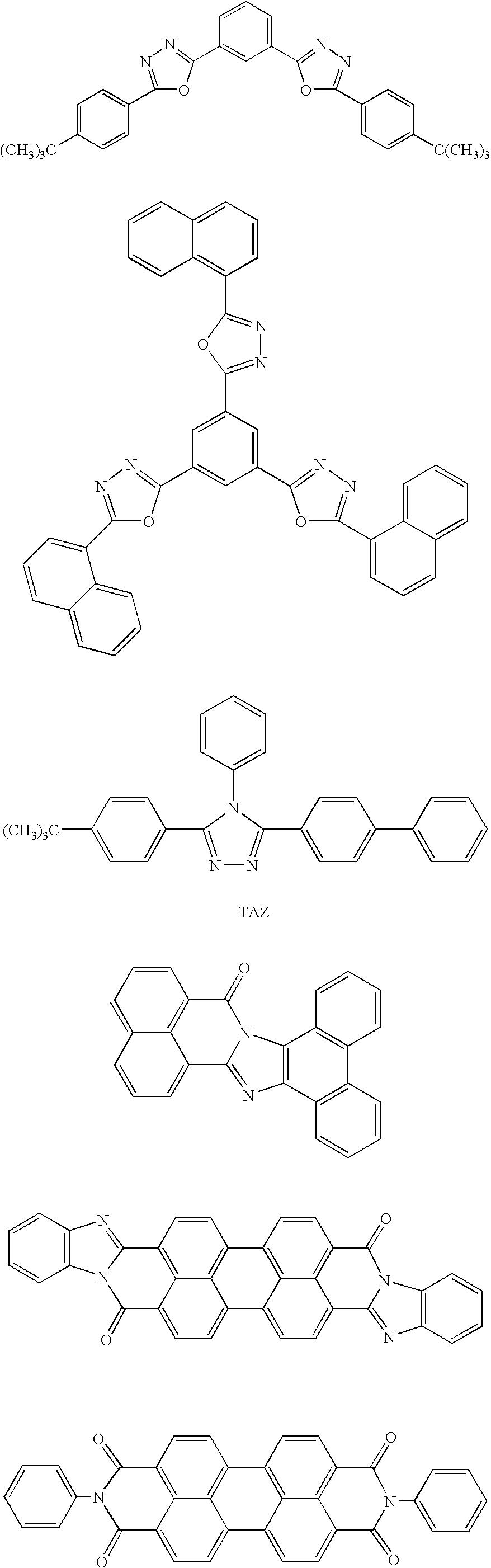 Figure US07173131-20070206-C00023