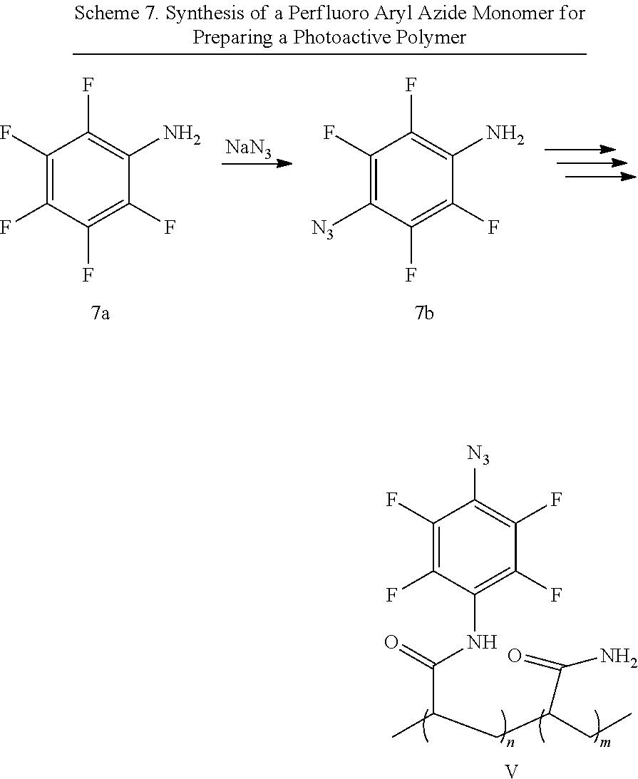 Figure US09012022-20150421-C00024
