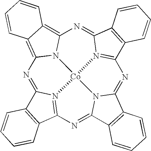 Figure US06784017-20040831-C00019