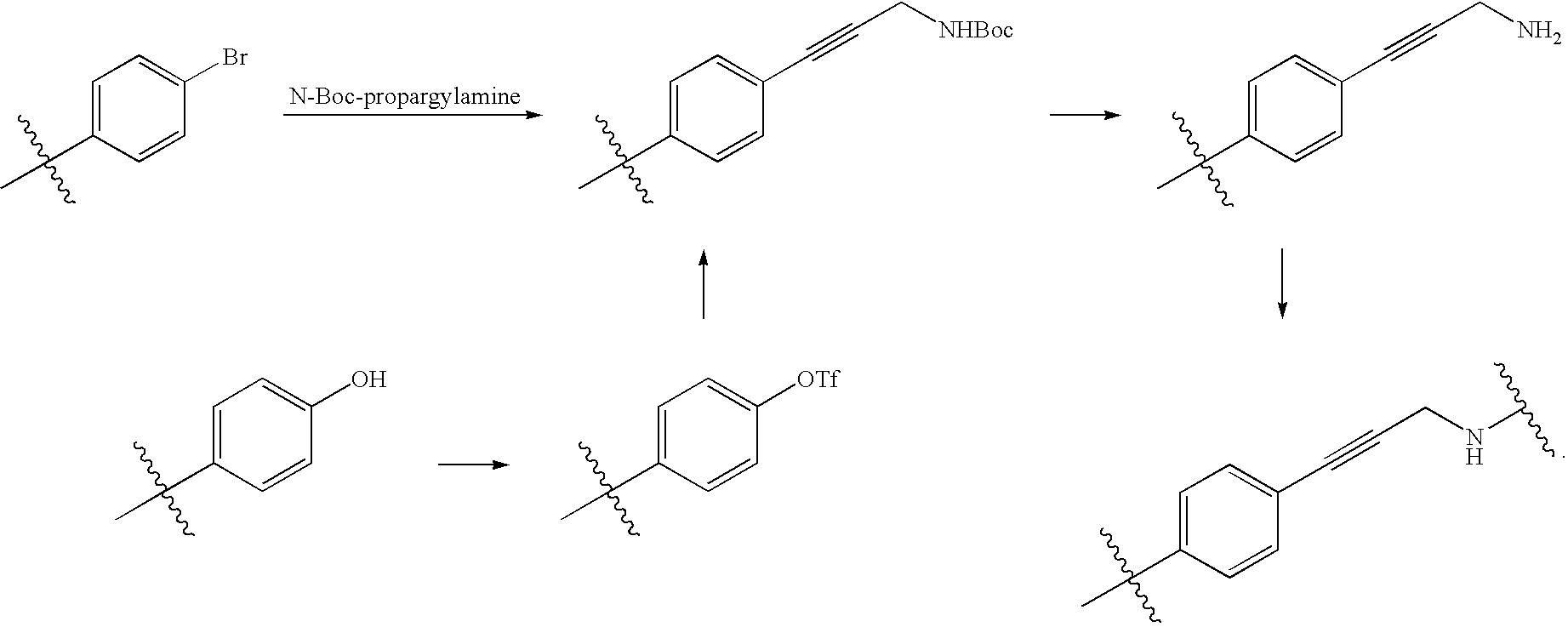 Figure US07741289-20100622-C00034