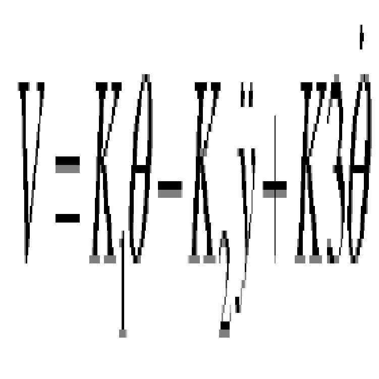 Figure 112016037666740-pat00009