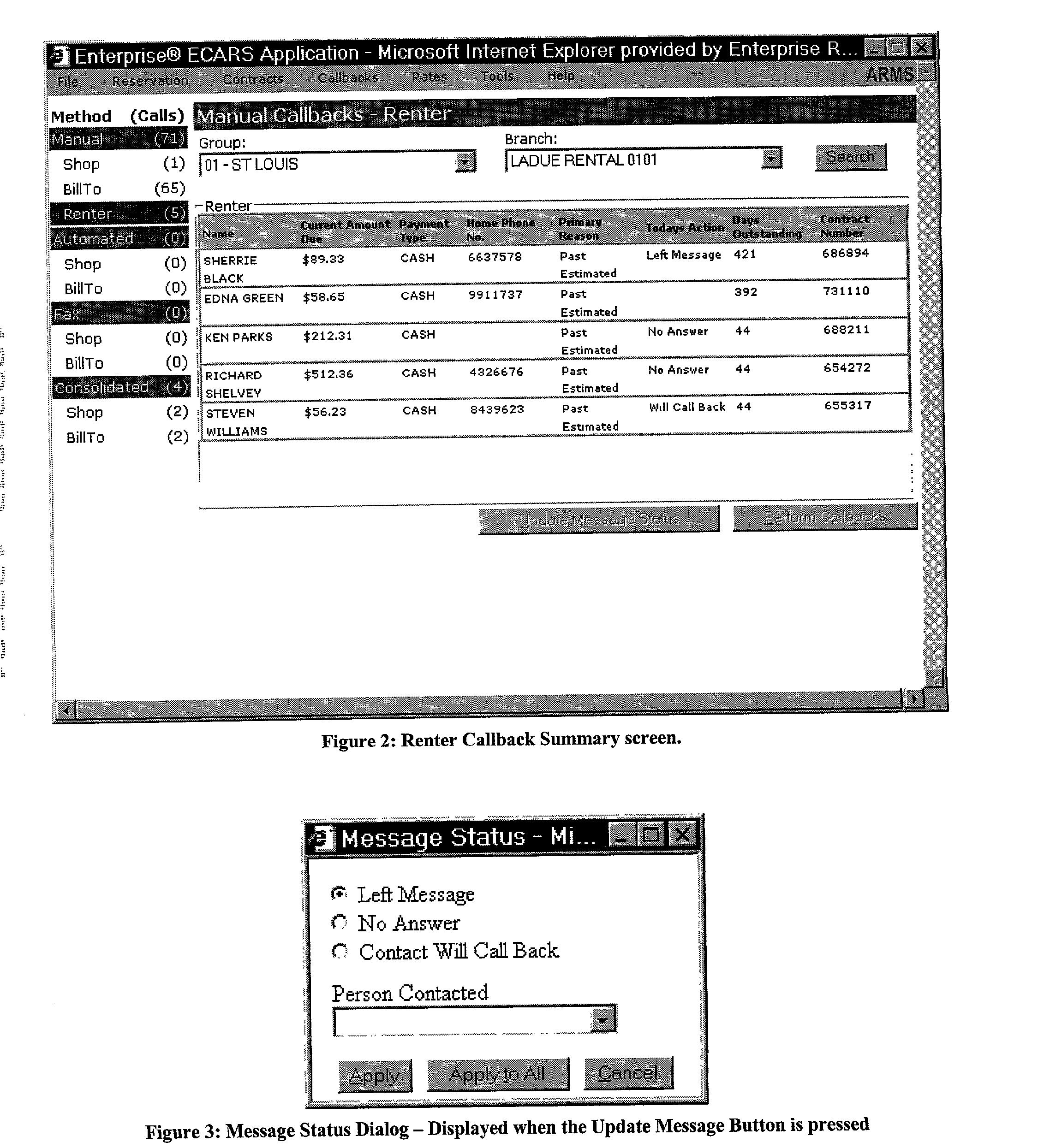 Figure US20030125992A1-20030703-P02141