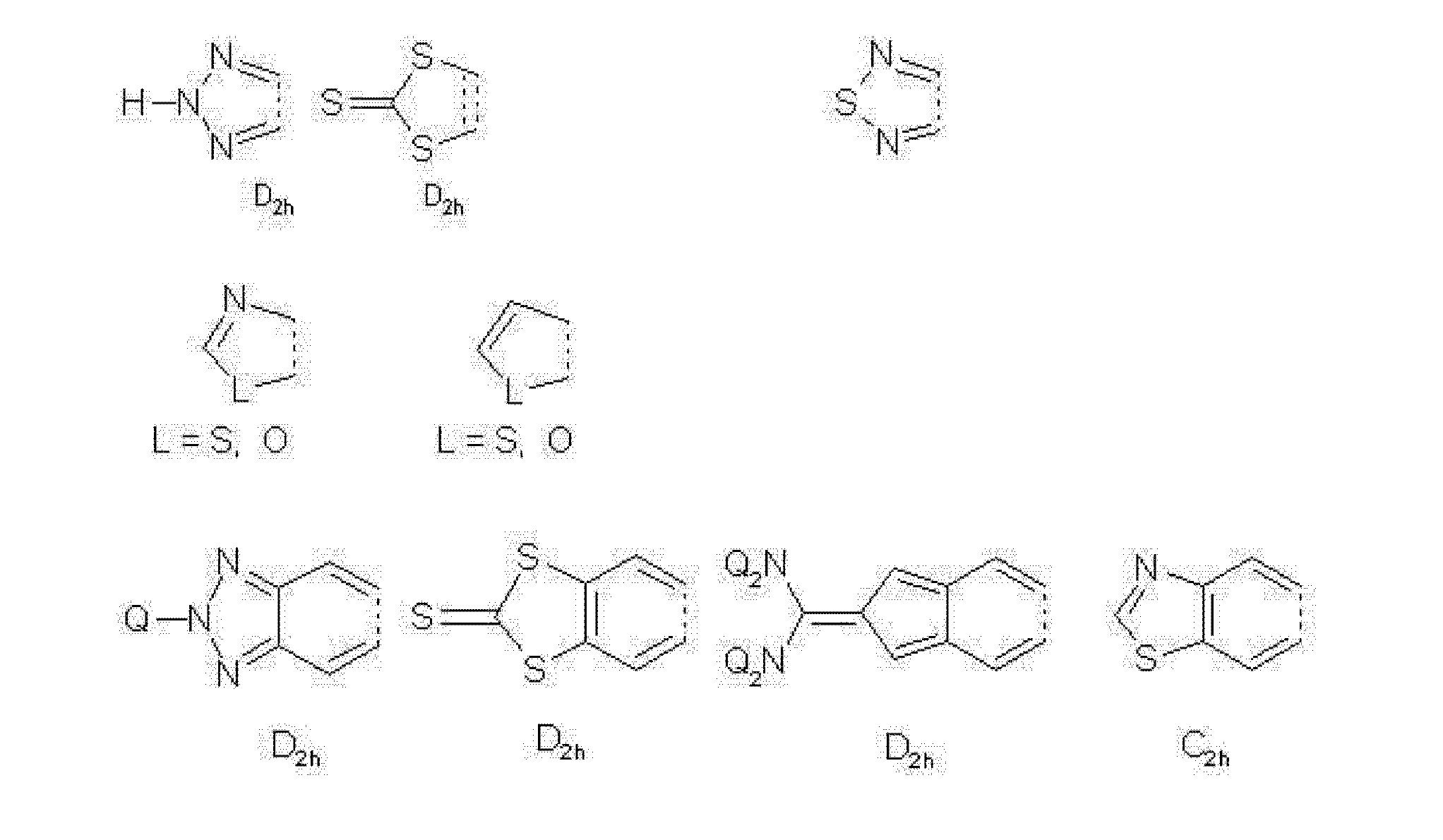 Figure CN101356662BC00022