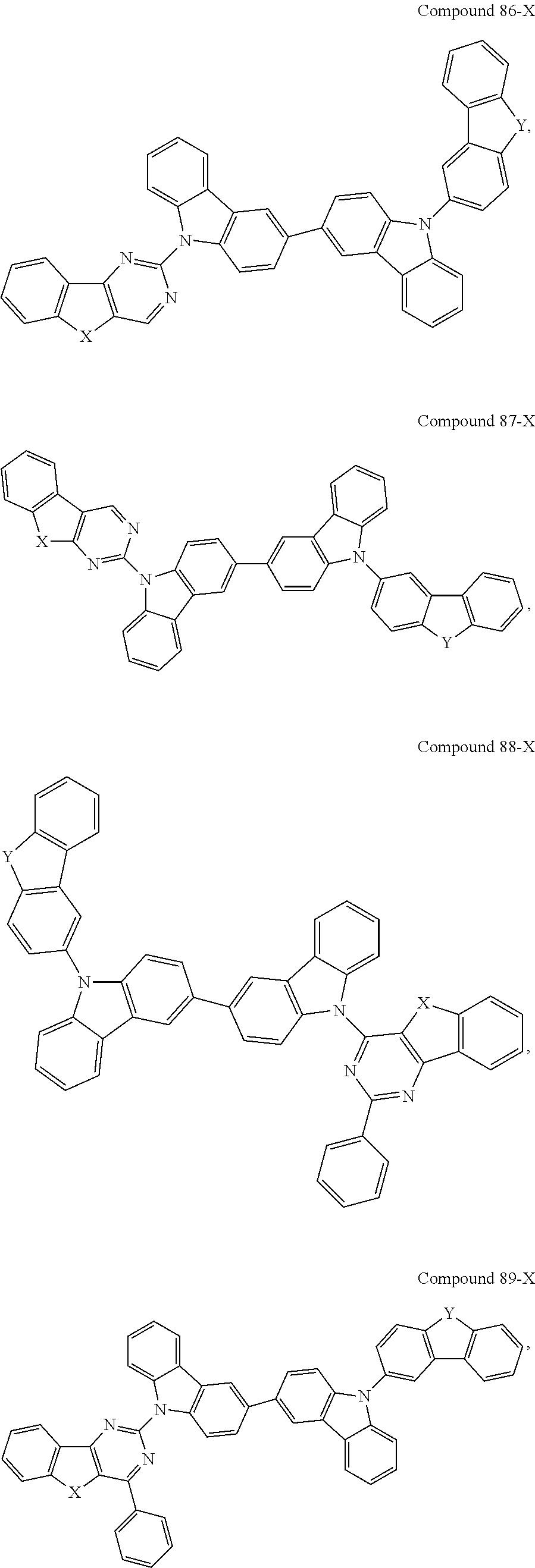 Figure US09553274-20170124-C00272