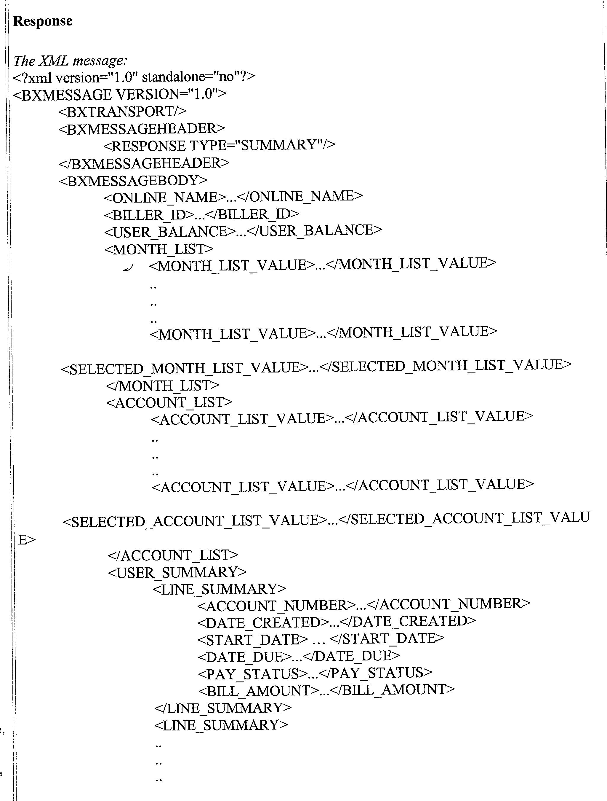 Figure US20020184145A1-20021205-P00002
