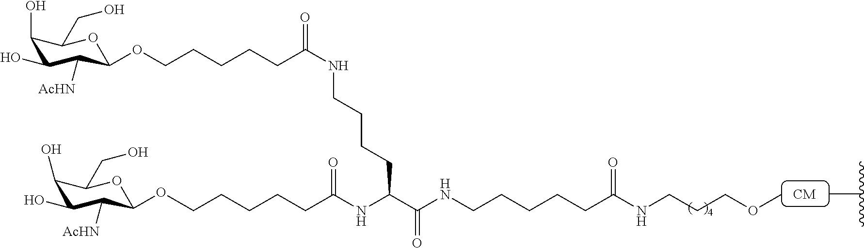 Figure US09943604-20180417-C00216