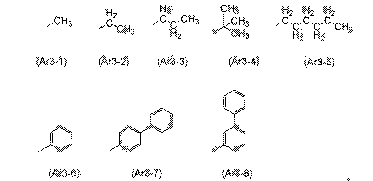Figure CN106866430AC00031