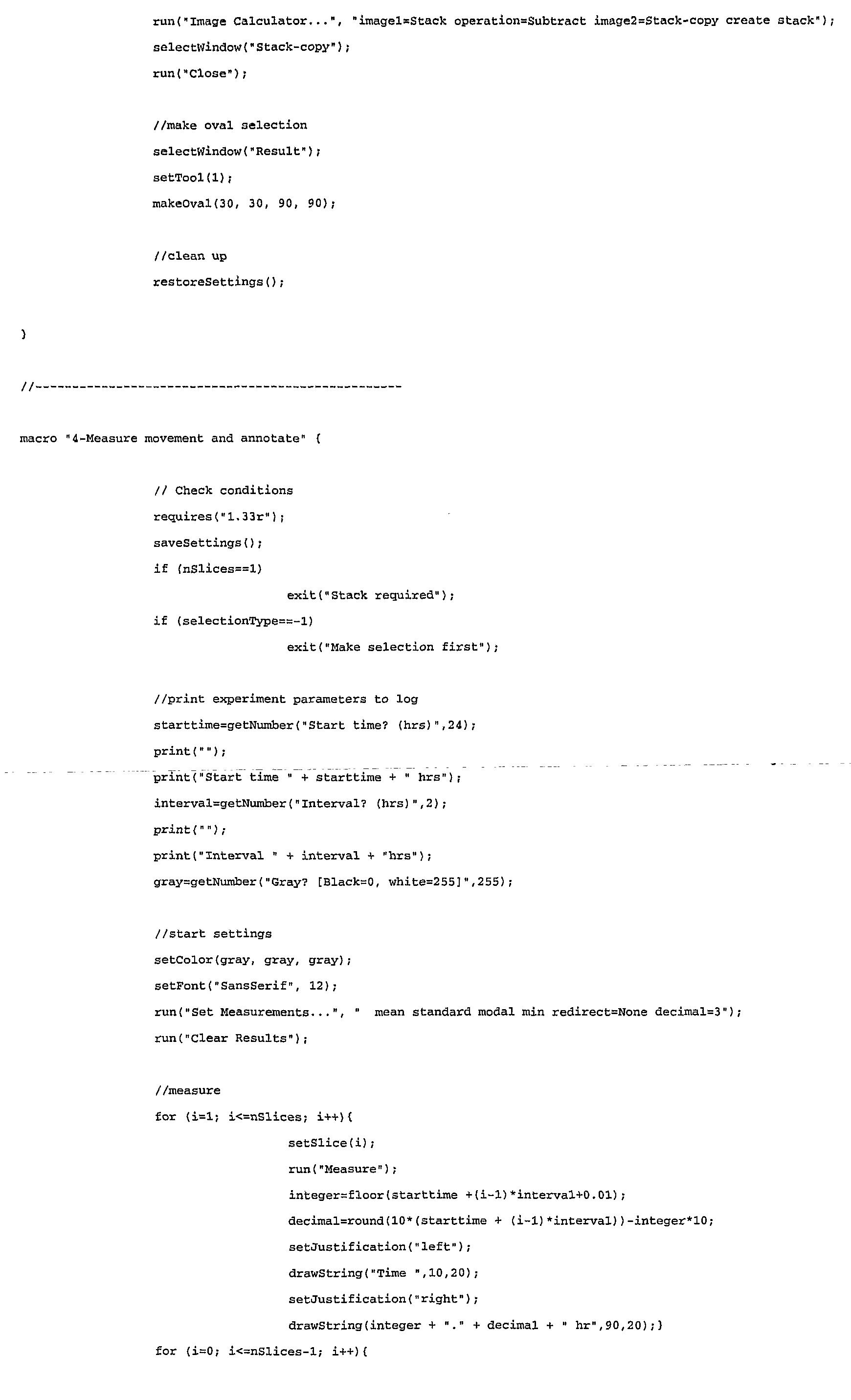Index Of Originals X265