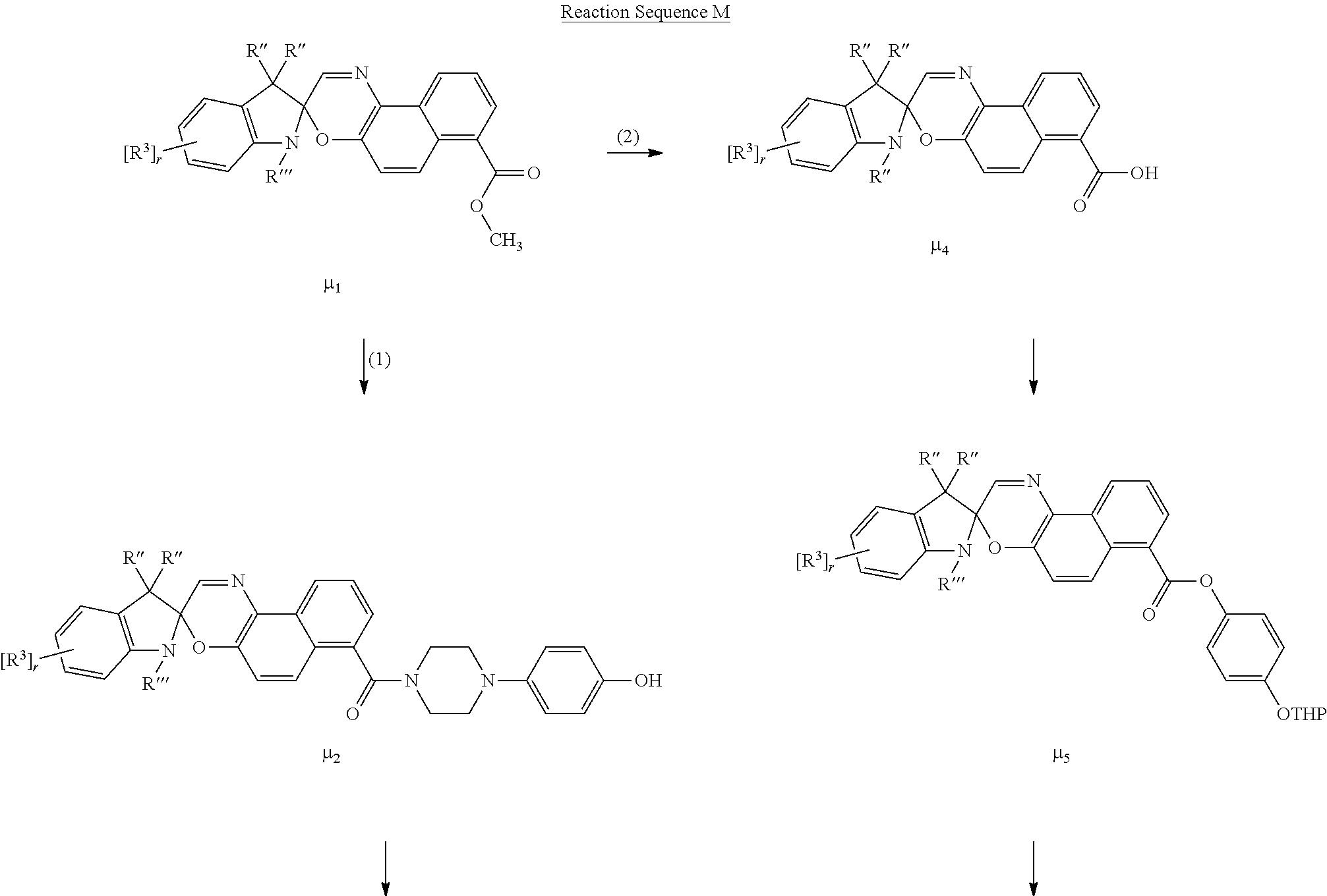 Figure US08582192-20131112-C00041